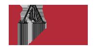 Салон-плюс Логотип
